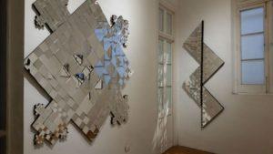 Fractales: una experiencia de arte y ciencia