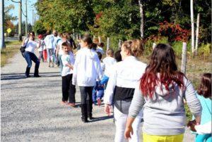 El proyecto de ley 40 del Ministro de Educación de Quebec propone borrar la espiritualidad en las escuelas