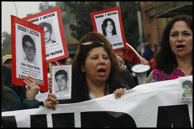 Marcha 11 sept 2016-Stgo Chile- Marcela Contardo Berríos (10)