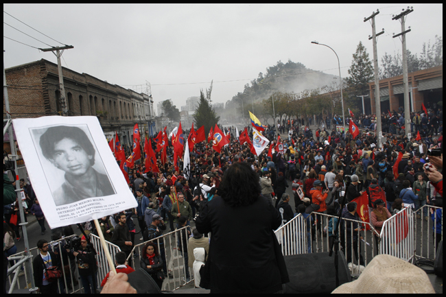 Marcha 11 sept 2016-Stgo Chile- Marcela Contardo Berríos (11)