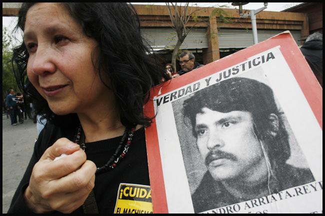 Marcha 11 sept 2016-Stgo Chile- Marcela Contardo Berríos (12)