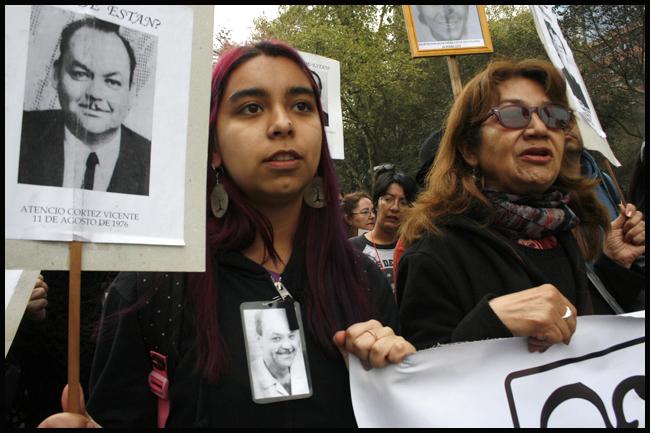Marcha 11 sept 2016-Stgo Chile- Marcela Contardo Berríos (2)