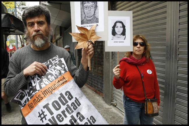 Marcha 11 sept 2016-Stgo Chile- Marcela Contardo Berríos (5)