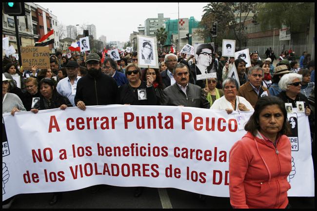 Marcha 11 sept 2016-Stgo Chile- Marcela Contardo Berríos (7)