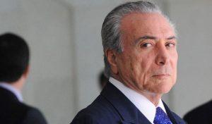 """Discurso de Temer sobre migrações traz """"pedaladas"""" e uma distância abissal em relação à realidade do migrantes no Brasil"""