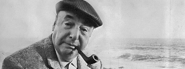 Un Manuel entre tantos Nerudas