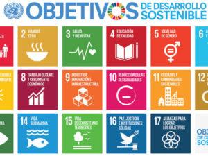 Ecuador, en el camino de los Objetivos de Desarrollo Sostenible