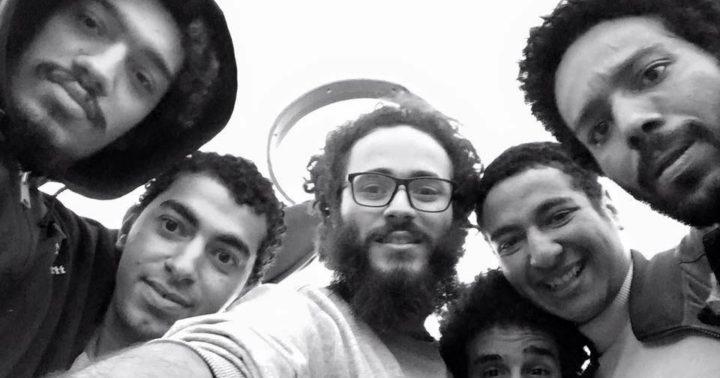 """Egitto, l'arte monella dei """"Bambini di strada"""" torna in libertà"""