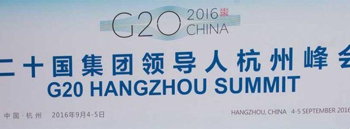 Les dirigeants du G20 proposent une relance à court terme accompagnée de réformes structurelles, alors que les syndicats réclament une croissance universelle à long terme