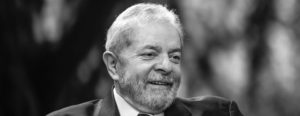 Prosecutors Allegations Against ex-President Lula put Brazil's Justice System on Trial