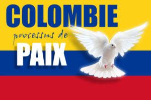Colombie : un long conflit en voie de résolution ?
