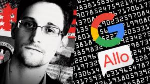 Snowden: perdão presidencial quando?