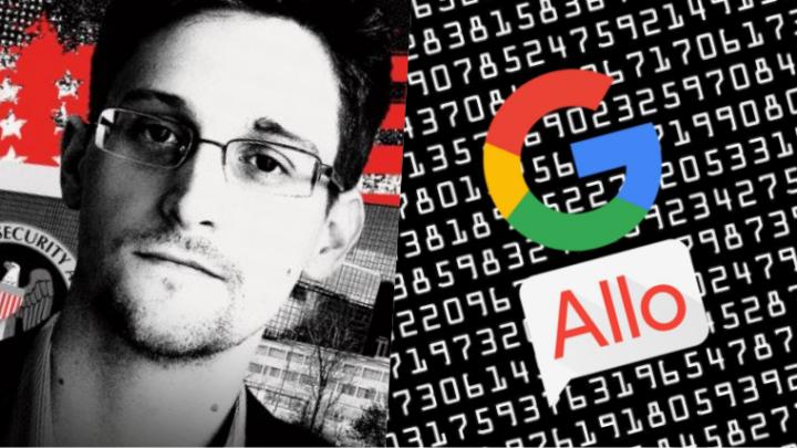Snowden : à quand la grâce présidentielle ?