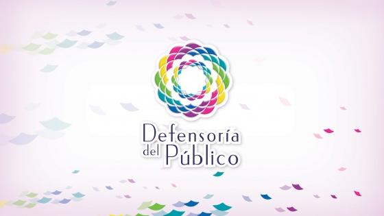 En Argentina Defensoría del Público presentó propuestas sobre Ley de Comunicaciones