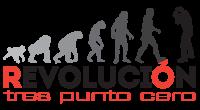 Revoluciontrespuntocero