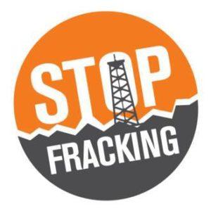 Jeremy Corbyn pledges fracking ban, energy co-ops in green Labour agenda