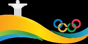 Olimpiadi di Rio, un lascito di violenza