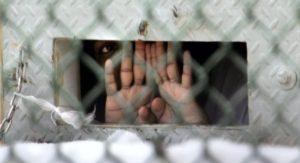 Die europäischen Regierungen möchten den Terrorismus durch Abtrennung im Gefängnis und Einzelhaft bekämpfen