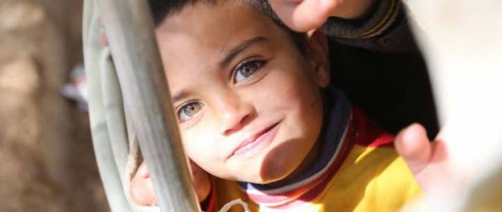 Gaza: Over 80% of Population Depend on Humanitarian Assistance