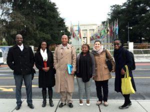 Swaziland: incostituzionali due leggi liberticide