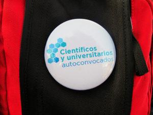 Argentina: el ajuste también es científico
