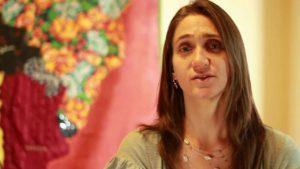 Camilla Croso: «Temer va a generar una profunda crisis social en Brasil, insostenible»