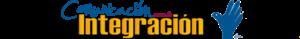 Boletín Octubre 2016 del Foro de Comunicación para la Integración de NuestrAmérica