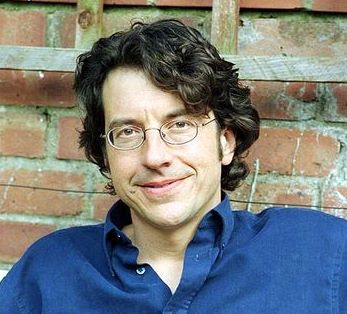 George Monbiot: why I wrote an album of anthems for all the lonely people