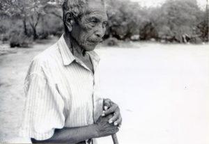 Masacre de Rincón Bomba: 69 años esperando justicia