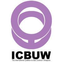International Coalition to Ban Uranium Weapons