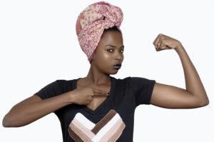 Instituto Identidades do Brasil promove I Fórum Sim à Igualdade Racial,  no Museu do Amanhã