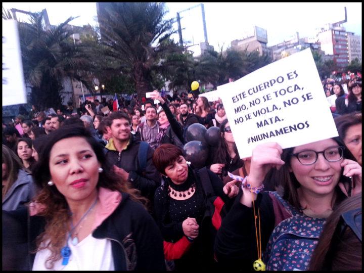 marcha-niunamenos-19-oct-2016-marcela-contardo-berrios-11