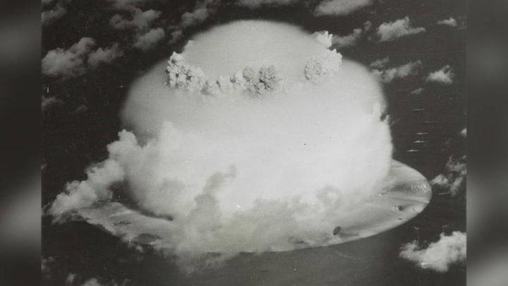 Il Tribunale Internazionale dell'ONU respinge la denuncia delle Isole Marshall contro le potenze nucleari