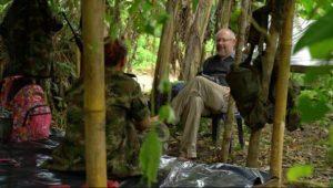 """Oleg Yasinsky """"Nadie está más interesado por la paz en Colombia que las FARC"""""""