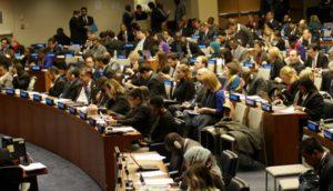 Réponses aux mythes sur un traité d'interdiction des armes nucléaires