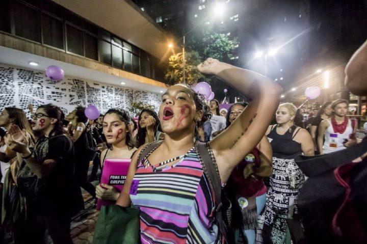 Apenas 11% dos municípios paulistas terão mulheres nas prefeituras