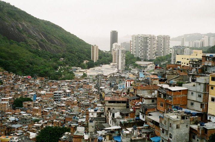 """Por """"Regional y Popular"""": Ciudades para la gente, no para el capital."""