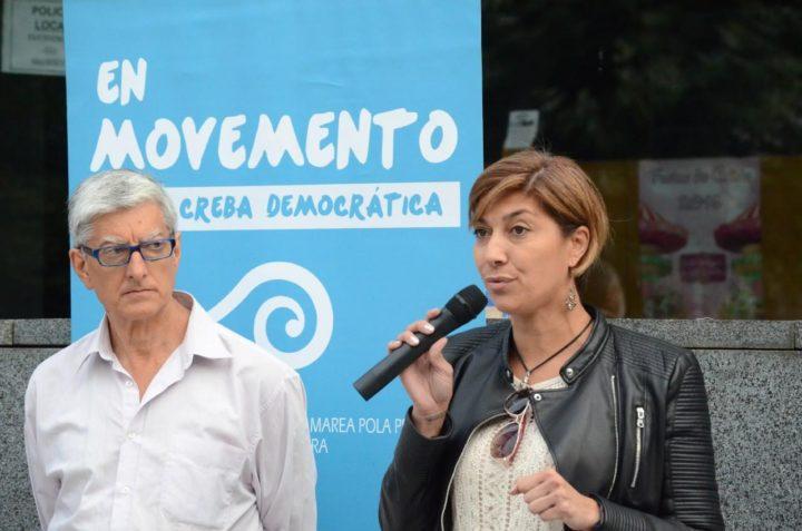 España: en defensa de las pensiones públicas