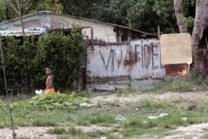Sin embargo, Cuba se mueve