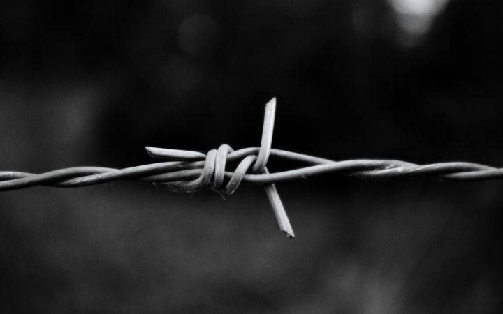 Για τους ξεχασμένους αιτούντες άσυλο υπό κράτηση
