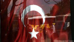 Kunst – zum Trotz ! Kultur zwischen Widerstand und Zensur in der Türkei