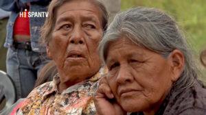Argentina: pueblos indígenas frente al extractivismo