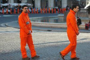 Guantánamo, mai processato. Torna a casa dopo 14 anni