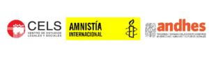 Les Nations Unies demandent la libération immédiate de Milagro Sala