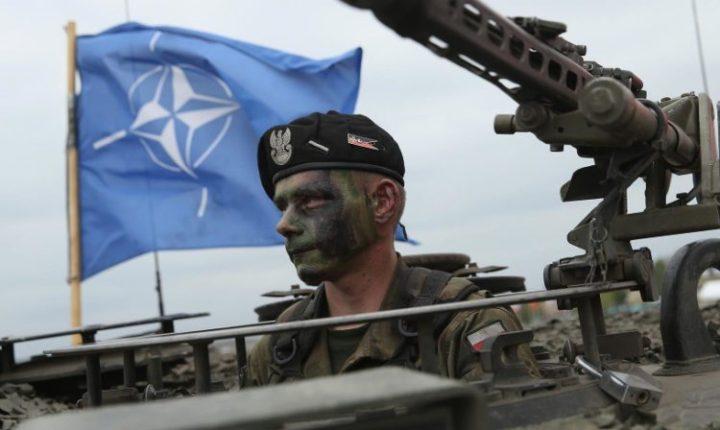 Video colaborativo ALBA TV / Pressenza: ¿Porqué la asociación de Colombia a la OTAN representa un peligro para Latinoamérica?