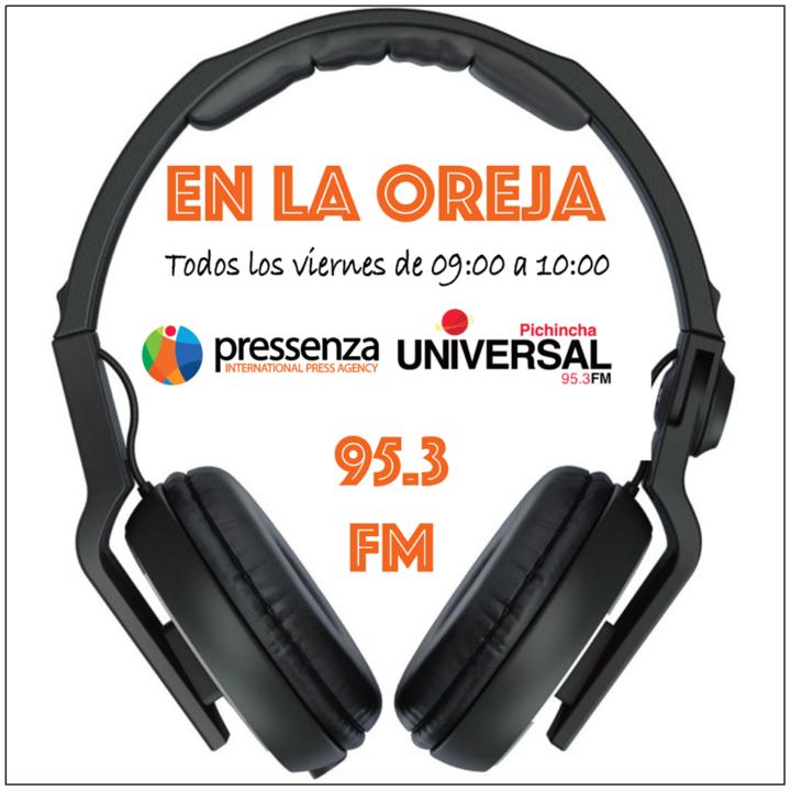 Movilizaciones contra las violencias de género y Venezuela en @RadioPressenza