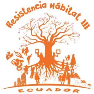 """""""Habitat III busca mantener el status quo"""""""
