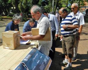 Misiones: a dos años de la Consulta Popular sobre Represas