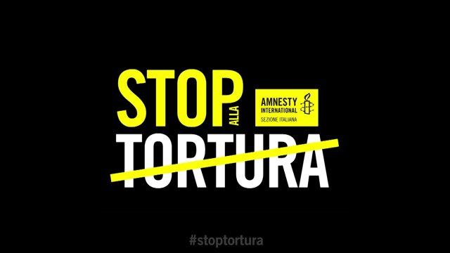L'Ue si dà norme più rigide contro il commercio di strumenti di tortura
