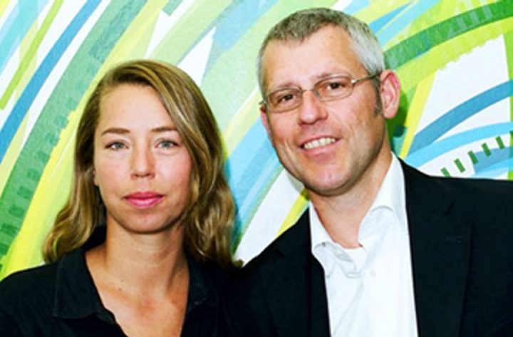 Uta Mühleis von RESET: Umweltschutz und Menschenrechte hängen sehr stark zusammen